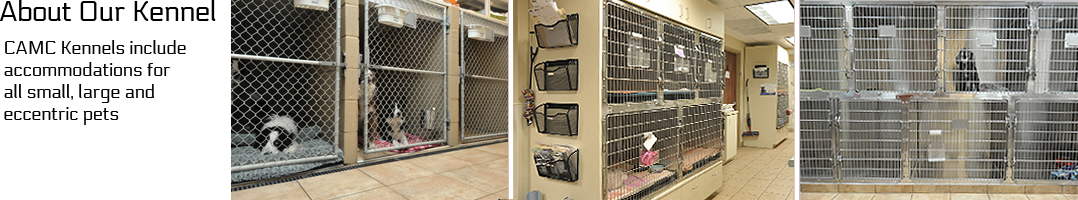 kennel-images